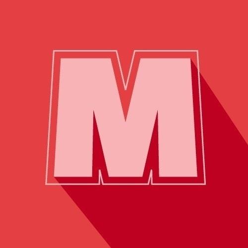 Mau Orozco