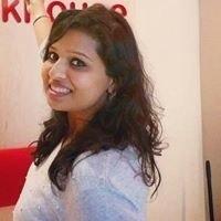 Shivani Goel