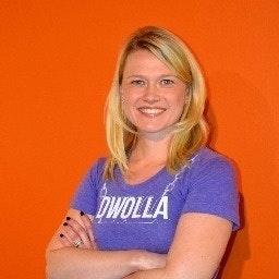 Jenna Hogan