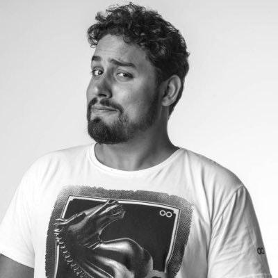 Flavio Ludgero