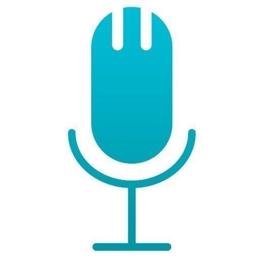 The soundBYTE App