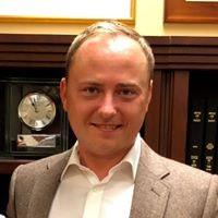 Роман Глущук