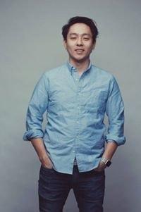 Sebastien J Park