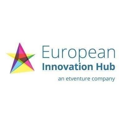 EU Innovation Hub