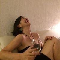Mila Chaseliov