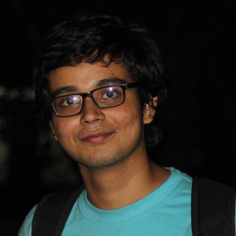 Siddarth Jain