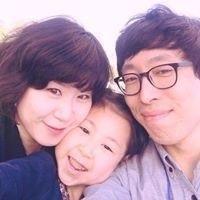 Kyoungmun Min