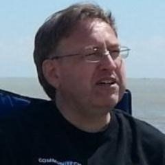 Gary Will