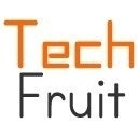 Tech Fruit
