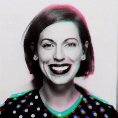 Joana Kelly