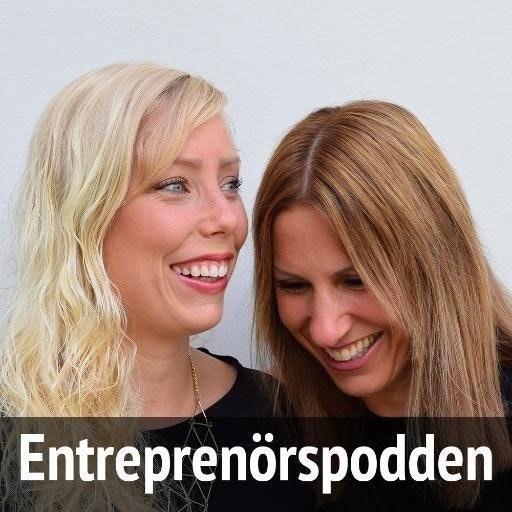 Entreprenörspodden