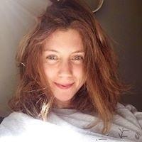 Emilie Gautier-Gander