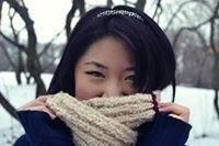 Elina Lin