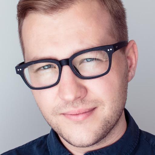 Andrey Usoltsev