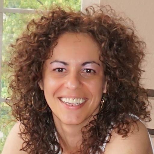 Cristina Jurca