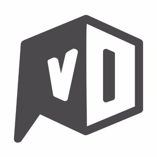 vi Collaboration Hub