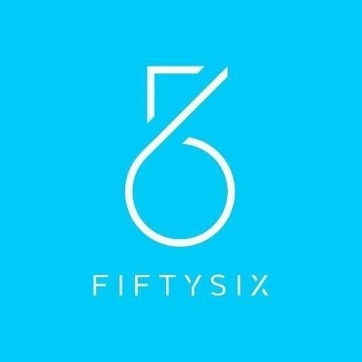Fiftysix Creations