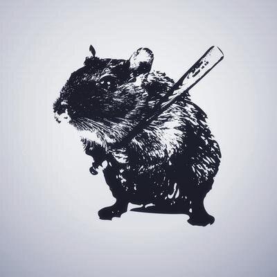 badbug's