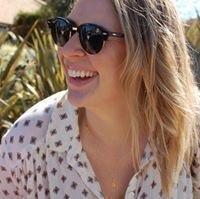 Amanda Schulze
