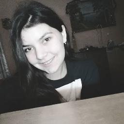 Nata Milevska
