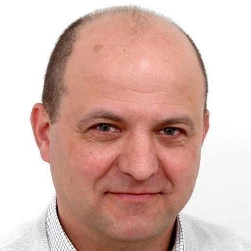 Ivan Guštin