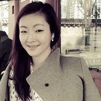 Tasha Choi