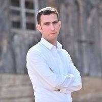 Ohad Shemer