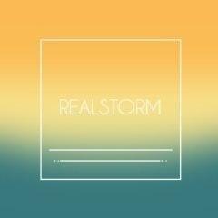 Realstorm