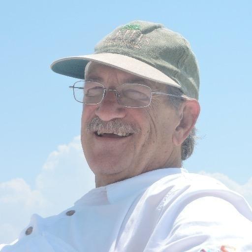 Jim Voorhies