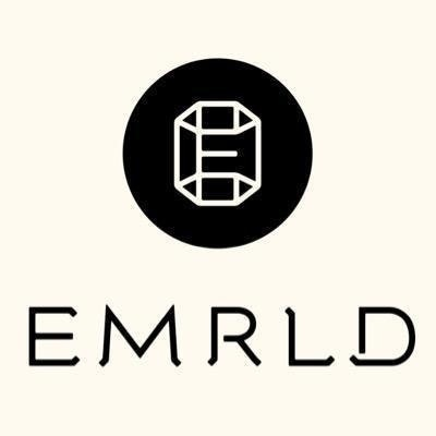 EMRLD Cannabis
