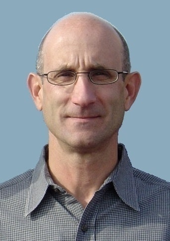 Greg Langdon