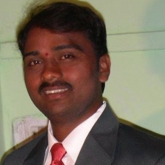 Giridhar