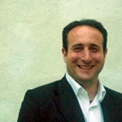 Franck Debane