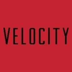 Velocity Indiana