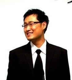 Sam Yang
