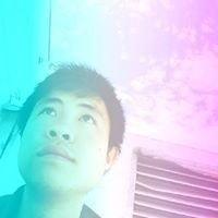 Jonathan Leung