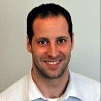 Jeremy Shinewald