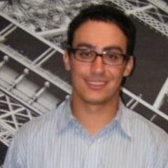 Ryan Montano