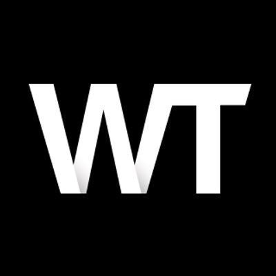 Wynwood Tech