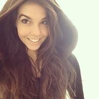 Sara Stringfellow