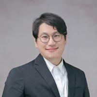 Geun Bae Lee