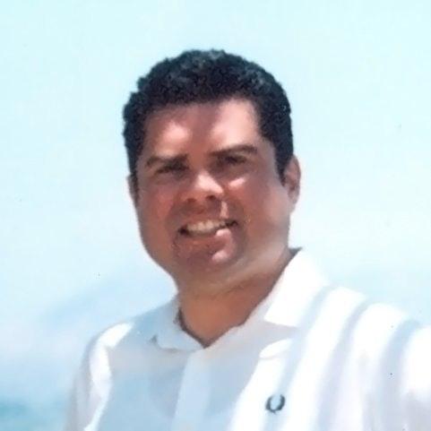 Joseph Hurtado