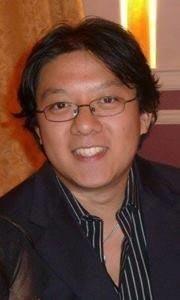 Ray Leung
