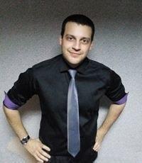Александр Пеня