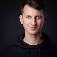 Kirill  Nikolaev