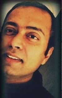 Ram Sundararajan