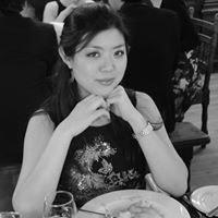 Min Ji Sue Kim