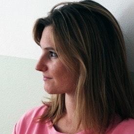 Chloé Beaumont
