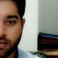 Som Chakravarty