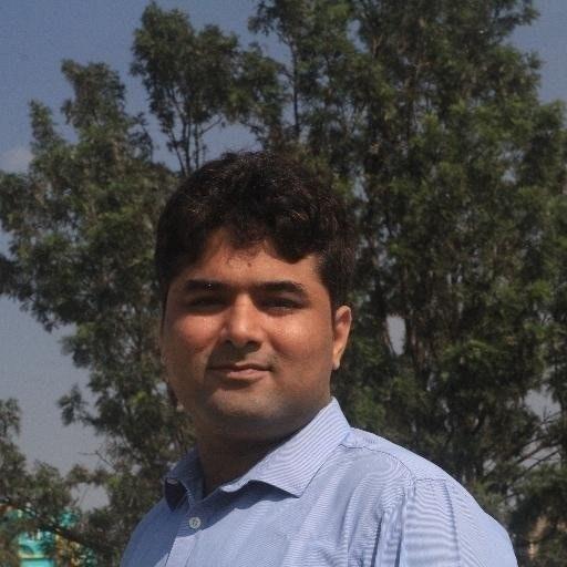 Ankur Rawal